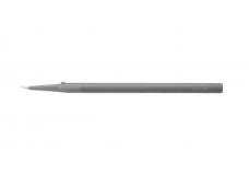 Beaver Micro-Unitome Knife 5.0mm