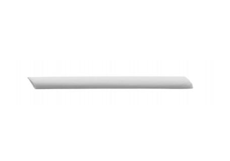 Beaver Visitec® Absorbent Stick - 581060