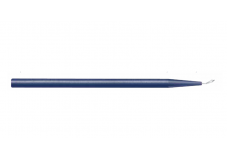 Sharpoint™ Slit Knife 3.2mm