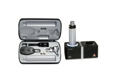 Heine™ BETA®200 Oto/Ophthalmascope Diagnostic Sets