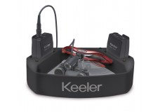 Keeler K-LED II Practice Light System