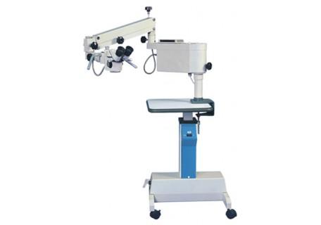 OM35 Operation Microscope