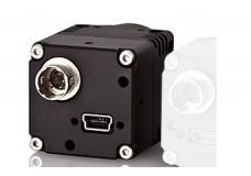 Sentech Video Camera