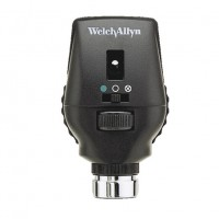 Welch Allyn Direct Ophthalmoscope