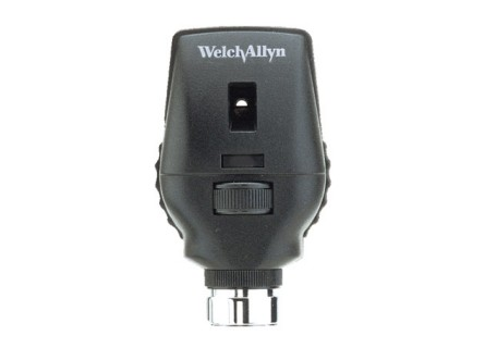Welch Allyn Basic Direct Ophthalmoscope