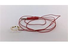 Jet Corneal Electrodes