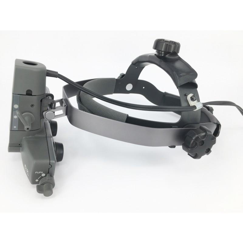Nietz™ Binocular Indirect Ophthalmoscope