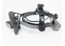 Neitz™ 10α LED Unplugged Indirect Ophthalmoscope