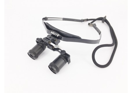 BLP-4 Neitz™ Spectacle Loupes
