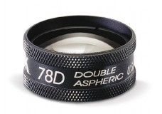 78D Condensing Lens